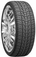 Nexen Roadian HP, 275/55 R17 109V