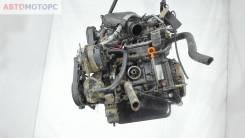 Двигатель Volvo 440 1988-1994, 1.8 л, бензин (B18U)