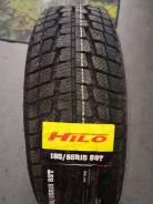 Hilo, 185/65R15
