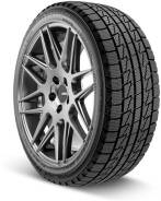 Nexen Winguard Ice, 245/45 R18 100T