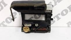 Консоль магнитофона Toyota Sprinter