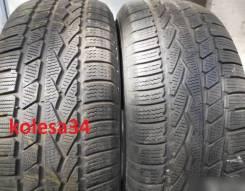 General Tire Snow Grabber, 215/60 R17