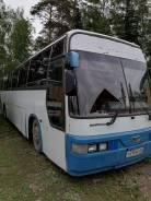 Daewoo BH120F, 1993
