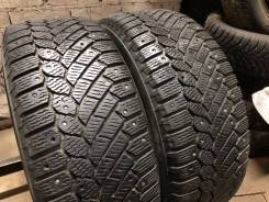 Continental ContiIceContact, 215/55 R16