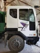 Продается мусоровоз Daewoo