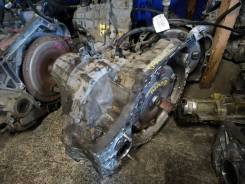 АКПП для Toyota Harrier ACU35