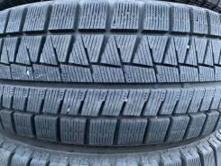 Bridgestone Blizzak Revo GZ, 195/55 R16