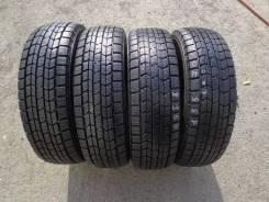 Dunlop DSX-2, 155/70R12