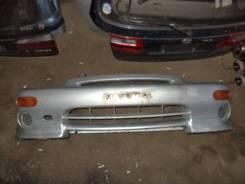 Бампер Mazda Eunos Presso, передний