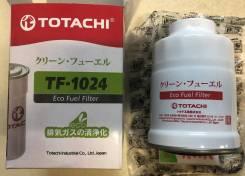 Фильтр топливный Totachi TF-1024