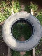 Dunlop Grandtrek SJ6, 275/75 R17