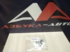 Прокладка инжектора 23291-62010