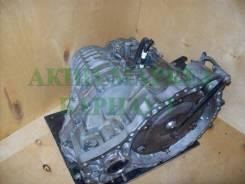 АКПП Toyota Highlander 3.5 GSU45 U151F 2GR арт. 22214