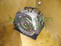 АКПП Toyota Highlander 2.4 ACU20 U241E 2AZ арт. 22359