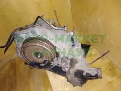 АКПП Honda Civic ferio 1.5 ES2 SSTA D15B арт. 22526