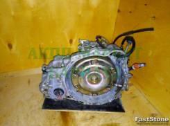 АКПП Toyota Windom 3.0 VCV10 A540E 3VZ арт. 22572
