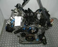 Двигатель бензиновый AUDI A6 2011 [AUK, BKH]
