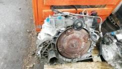 КПП автоматическая Cadillac SRX 2012 [610MEK40120A0295]