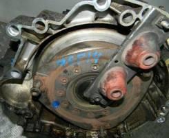 КПП автоматическая AUDI A6 2010 [KKU,09L300041K]