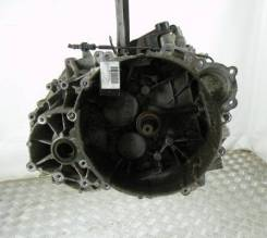 КПП 6ст. Volvo V60 2013 [DG9R,7002LA]