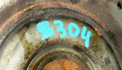 КПП автоматическая AUDI A4 2007 [HHM]