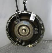 КПП автоматическая Mercedes BENZ E-Class 2004 [2202700500,7226180,1599271]