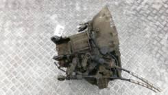 КПП 5ст. Hyundai Sonata 2008 [91C14DP01]