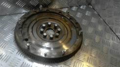 Маховик демпферный бензиновый Lexus RX 2012
