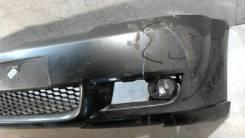 Бампер передний Toyota Corolla Verso 2005 [521190F900]