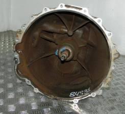 КПП 6ст. Jaguar S-TYPE 2004 [ZF4067401096]