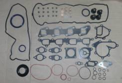 Комплект прокладок двигателя YD22 YD25 10101-BN027