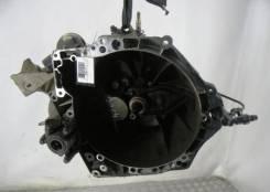 КПП 5ст. Peugeot 307 2005 [90Z04DP01]