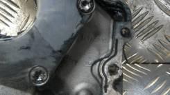 Масляный насос дизельный Citroen Berlingo 2008 [1001F2]