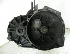 КПП 6ст. FORD Mondeo 2009 [7G9R7002ZF]