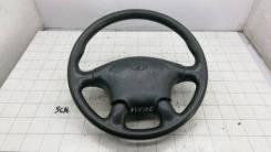 Рулевое колесо Hyundai H1 (Starex) 2005