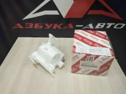 Фильтр топливный Toyota 23300-31140