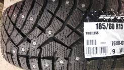 Nitto Therma Spike, 185/60R15
