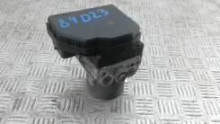Блок ABS Mazda 6 2008