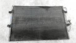 Радиатор кондиционера Citroen Evasion 1999 [6455Y3]