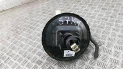 Вакуумный усилитель тормозов KIA Carnival 2006 [591104D000]