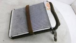 Радиатор отопителя Chevrolet Suburban 2006