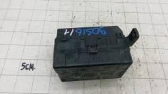 Блок предохранителей Hyundai H1 (Starex) 2005 [912804g380]