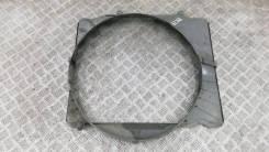 Диффузор вентилятора Isuzu Trooper 2 1999