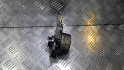Насос вакуумный Citroen C8 2005 [456564,456561]