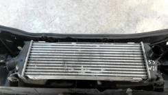 Радиатор интеркуллера OPEL Vivaro 2014