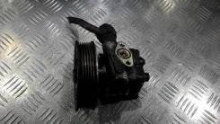 Насос ГУ дизельный Hyundai Accent 2002 [74U32BT01]