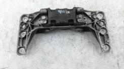 Подушка КПП BMW 6 2006 [22316776521]