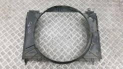 Диффузор вентилятора FORD Ranger 2011 [5031509]
