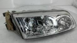 Фара правая Hyundai H1 (Starex) 2003 [921044A510]