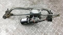 Механизм стеклоочистителя Citroen Evasion 1999 [640187]